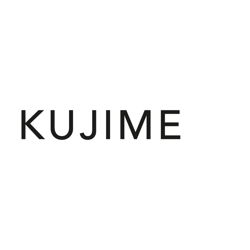 KUJIME Official Instagram